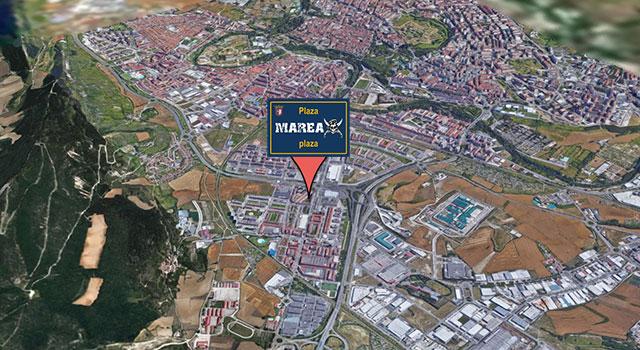 berriozar-plano-plaza-marea-low