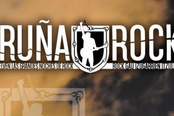 iruna-rock-2017