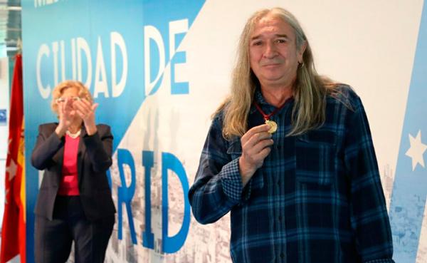medalla-de-oro-de-madrid-rosendo