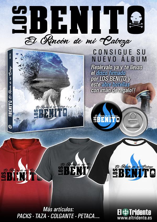 packs_disponibles_los_benito_rincon