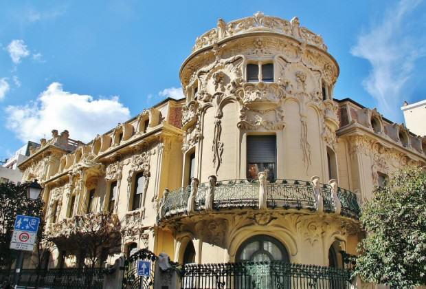 madrid-palacio-longoria-001