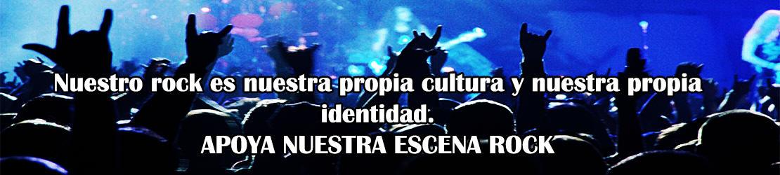 banner rockcultura