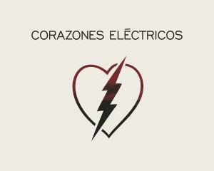 corazones-cd