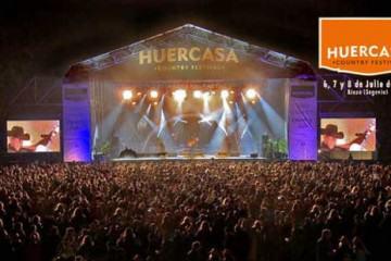 20170929-huercasa