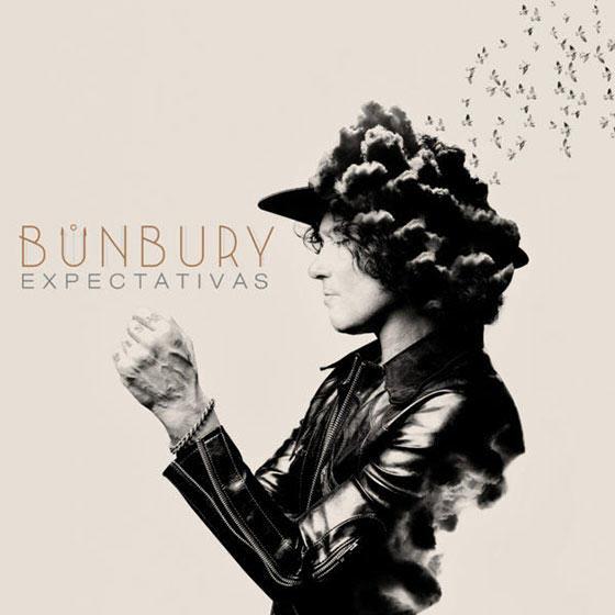 bunbury-portada-expectativas