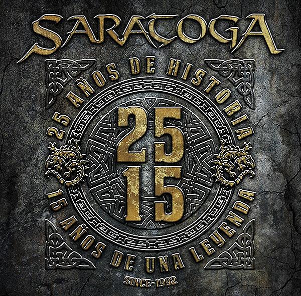 logo 2 Saratoga 25-15-web