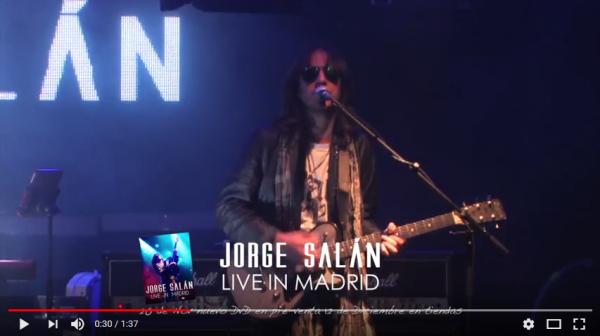 FireShot-Capture-6-JORGE-SALÁN-LIVE-IN-MADRID-TRAILER-YouTu_-https___www.youtube.com_watch-600×336