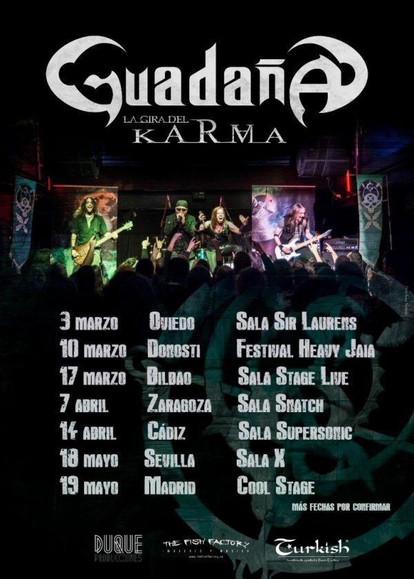 GUADAÑA-IMG-20180123-WA0012-Medium-600×840
