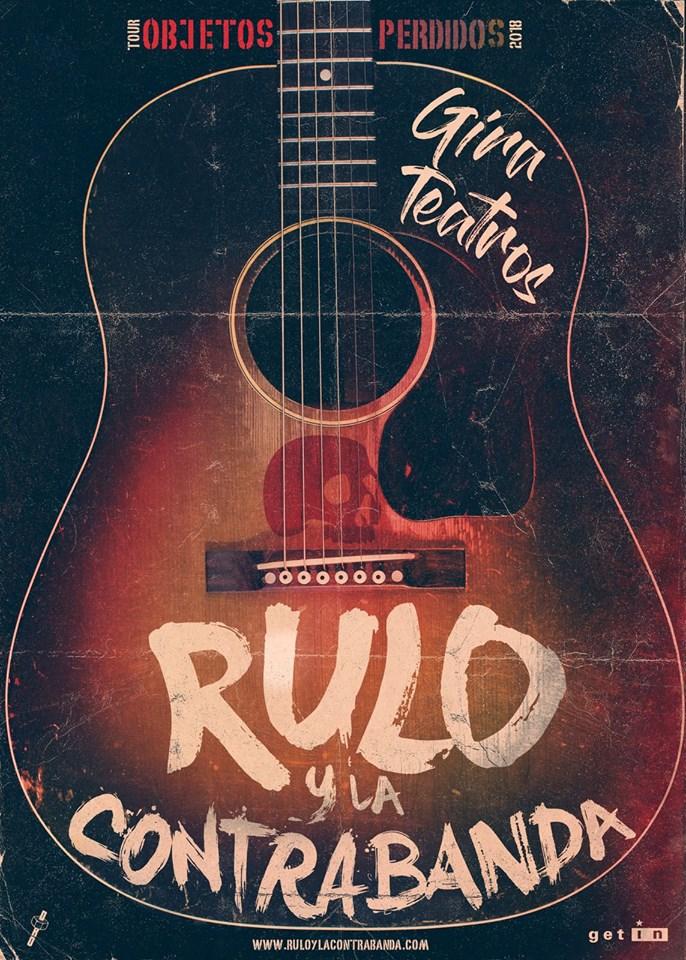 RULO-Y-LA-CONTRABANDA-OP