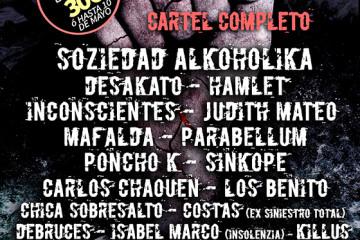 akubierto-cartel-completo-2018