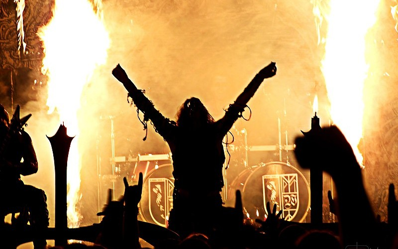 watain-black-metal-heavy-hard-rock-band-bands-group-groups-concert-concerts-wallpaper-175635