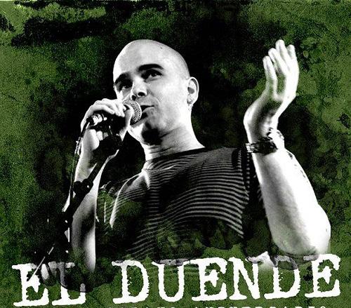 duende-10