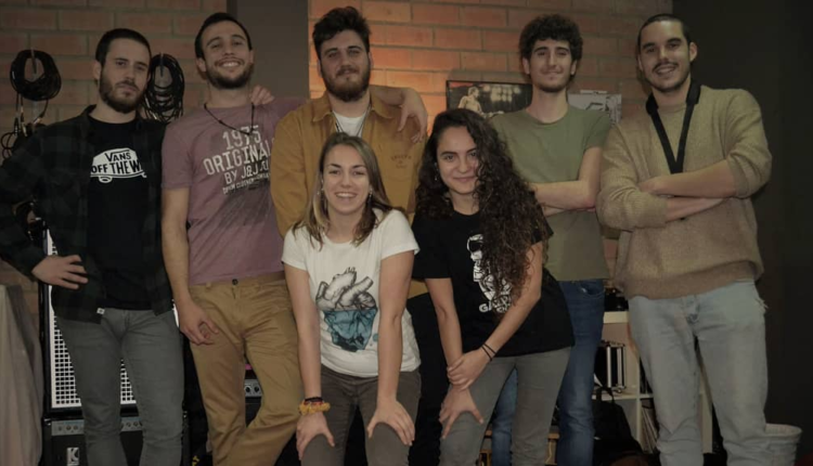 Screenshot_2019-07-16 (40) Sommer Band – Fotos