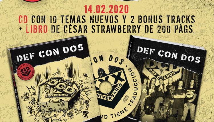 Álbum-libro-DCD