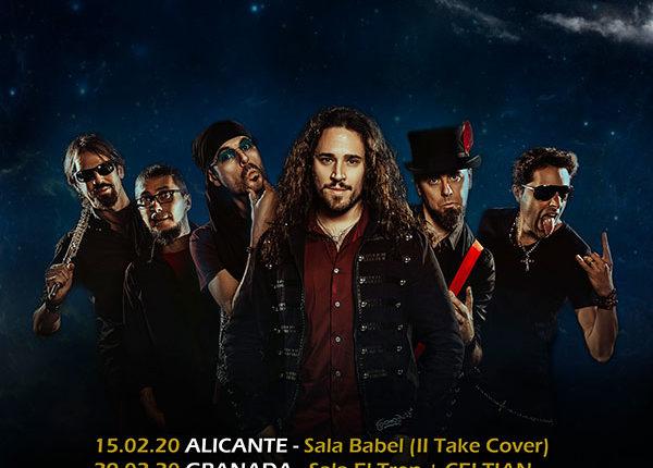ROCK-N-FOLK-TOUR-web