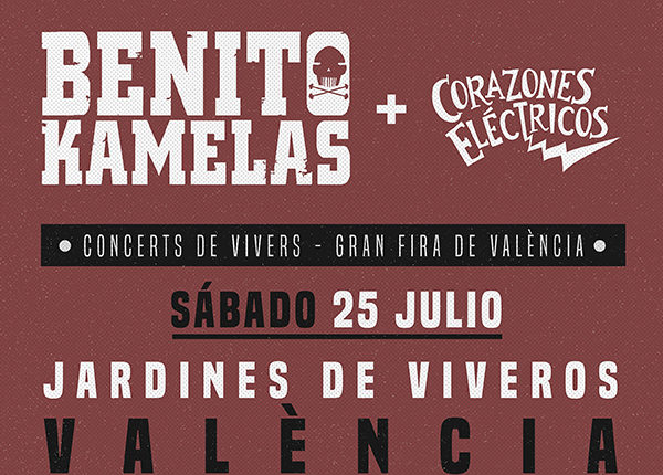 20200725-Viveros-cartel-b-web