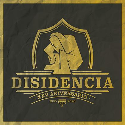 Portada-DISIDENCIA-25-web