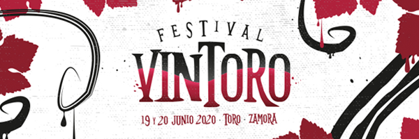 VINTORO-ZAMORA-2020-NL-BLOG (2)