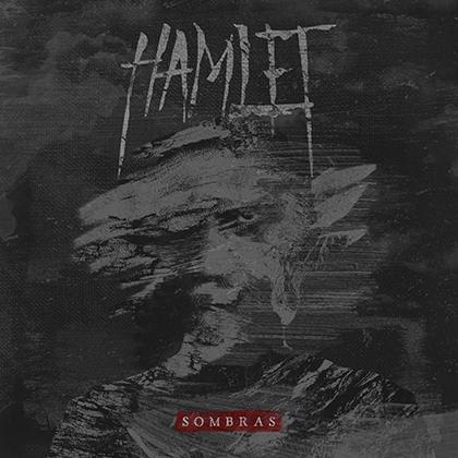 Portada-HAMLET-Sombras-web