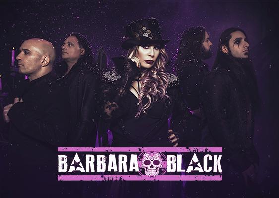 barbara-black-logo-2