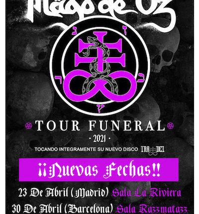 mago-funeral