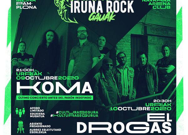 noches-iruna-rock