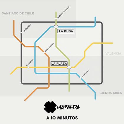 PORTADA-SINGLE-2020-web2