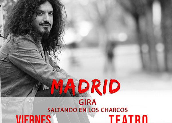 CARTEL-RAZKIN-Madrid-web