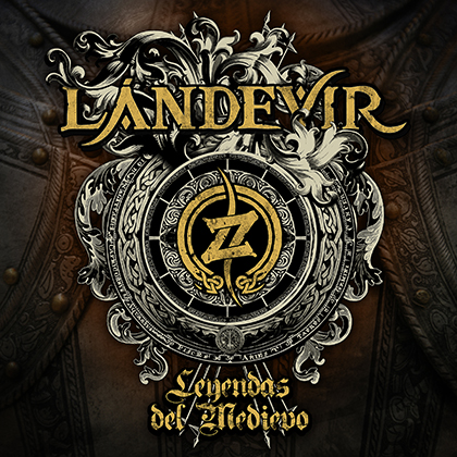 LANDEVIR-LEYENDAS-DEL-MEDIEVO-web1