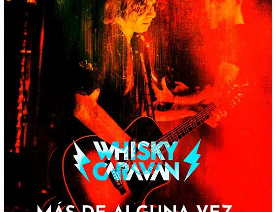 whisky-caravan