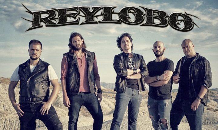 01-REYLOBO-Pequeño