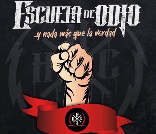 EDO-PORTADA-DISCO
