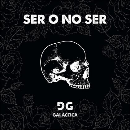 PORTADA SER O NO SER
