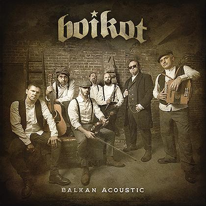 Portada-BOIKOT-Balkan-Acoustic-web