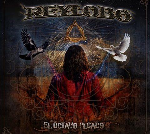 REYLOBO-Portada_disco-Pequeño