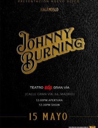 johnny-burning-en-concierto-330×467-1-p42253wepe259gl3b44dcgtgvvndl4eui0a8aaoywu