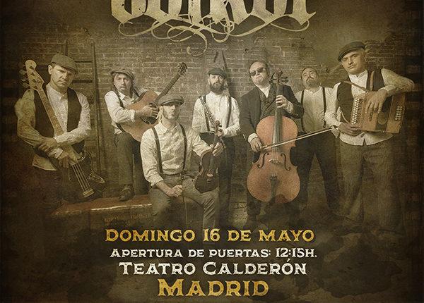 Cartel-concierto-BOIKOT-Madrid-web1