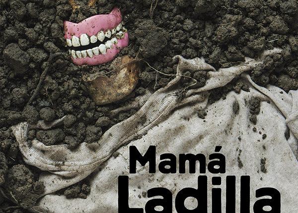 Mama-Ladilla-fechas