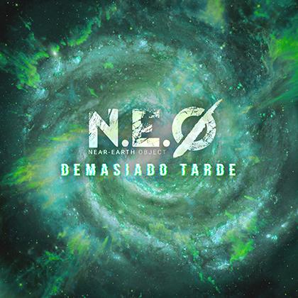 Single-NEO-Demasiado-Tarde-web