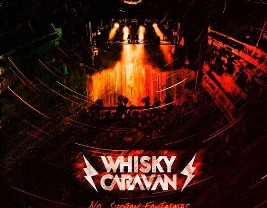 20210601-whisky-1