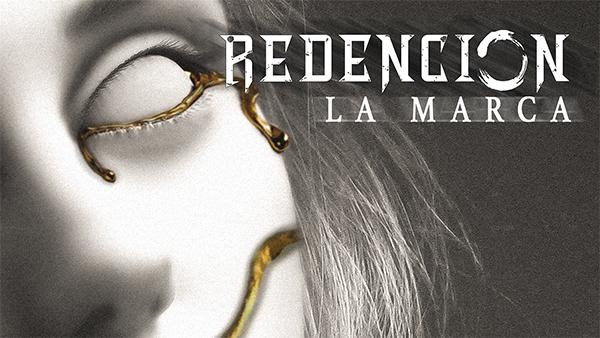 REDENCION-lamarca