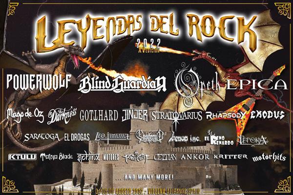 leyendas-rock-avance-cartel
