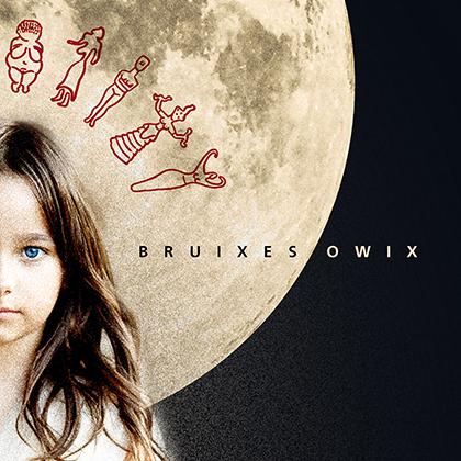 BRUIXES20portada20web