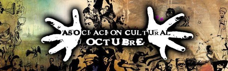 cabecera octubre 2
